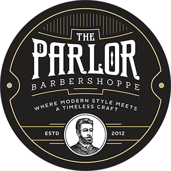 The Parlor Barbershoppe